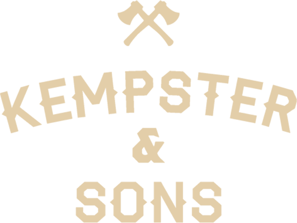 Kempster & Son Trees